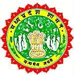 Govt of MP