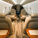 Citation-XLS-cabin-interior