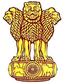 Govt of Rajasthan