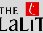 The Lalit-FDTL