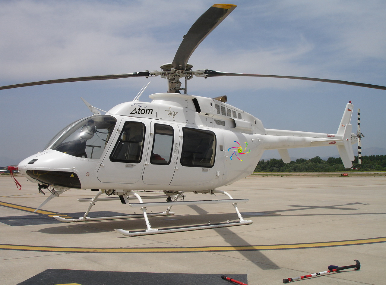 helicopter charter service with 1532522 on Lady Lola 12277 moreover 1532522 likewise I 8190334 Charter A Helicopter To Staples Center Los Angeles likewise Kamov Working Naval Alligator likewise Helikoptertyper Leie Turer Privat Firma.