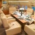 Indian Aviation News